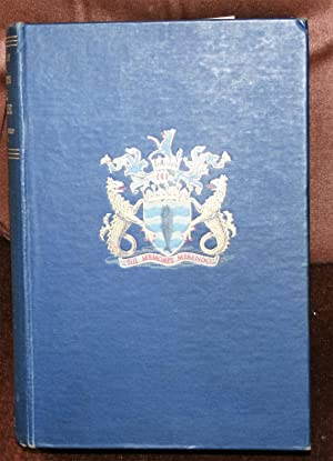 The Life of John Rushworth Earl Jellicoe: Bacon, R.H.