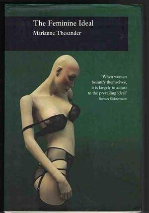 THE FEMININE IDEAL: Thesander, Marianne
