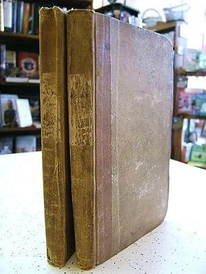 Cecil Hyde. A Novel. 2 Vols.: Shee, Sir M. Archer)