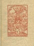 Gesangbuch von 1567.: Leisentrit, Johann.