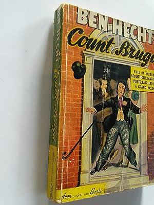 Count Bruga: Ben Hecht