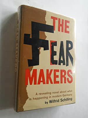 The Fear Makers
