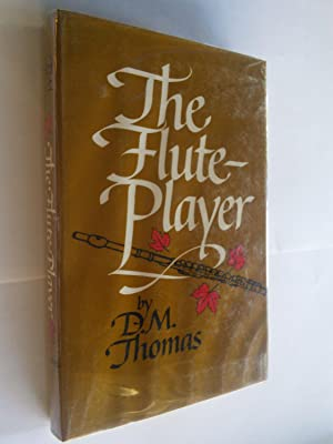 The Flute Player