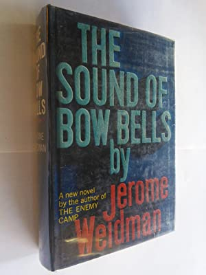 The Sound of Bow Bells
