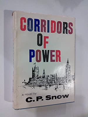 Corridors of Power