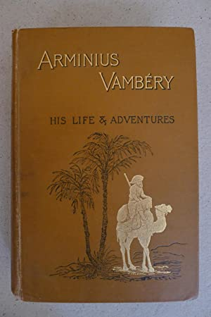 His life and adventures written by himself, With introduction chapter, portrait and seventeen ...