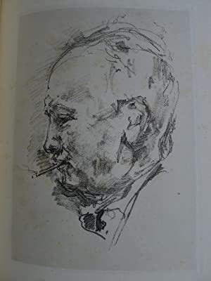 Robert F. Scholtz, Mit 6 Farbtafeln, 59 sw Abb. im Text und 1 Originalradierung (Dr. Richard Strauß...