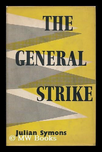 Newspapers in the General Strike 1926
