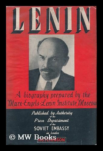 lenin s achievements Joseph stalin had many ideas and accomplished many things as a leader he aimed to create a perfect communist state in russia he planned to transform the soviet union into a totalitarian state.
