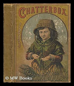 Chatterbox. December, 1883: Elmo (Ed. )