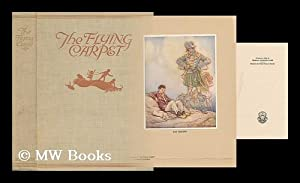 The Flying Carpet - [Contributors Include; Thomas: Asquith, Cynthia, Lady