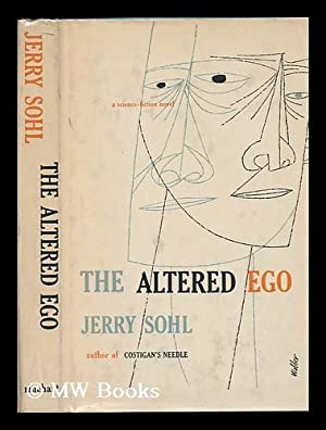 The Altered Ego: Sohl, Jerry