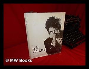Bob Dylan: Kramer, Daniel