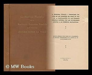 Los Problemas Planteados Por La Revolución Comunista: Communist Revolution -