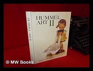 Hummel Art II / John F. Hotchkiss: Hotchkiss, John F.
