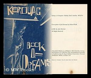 Book of Dreams / Jack Kerouac: Kerouac, Jack