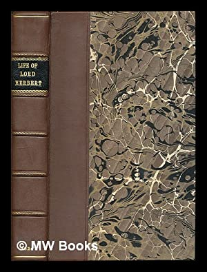 The life of Edward Lord Herbert, of Cherbury / written by himself. Fourth edition continued to...