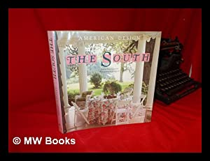 The South / Text by Mitzi Gammon ; Photographs by Jon Jensen ; Foreword by Virginia and Lee ...