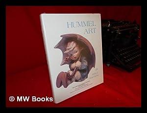 Hummel Art / by John F. Hotchkiss: Hotchkiss, John F.