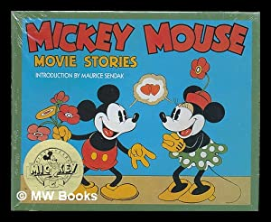 Mickey Mouse Movie Stories / Story and: Walt Disney Studio,