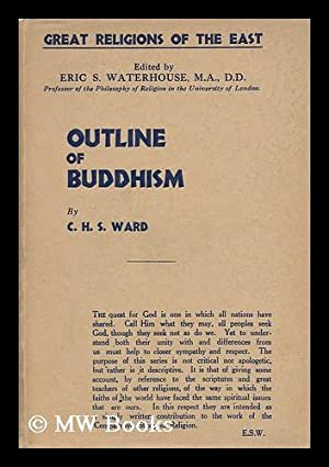 Outline of Buddhism: Ward, Charles Henry Spurgeon