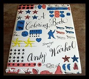 067172732x - First Edition - AbeBooks