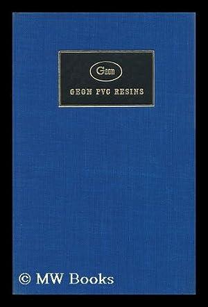 Geon PVC Resins: British Geon, Ltd.