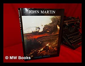 John Martin / Christopher Johnstone: Johnstone, Christopher. Martin, John (1789-1854)