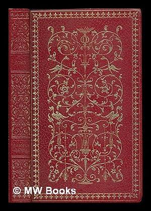 Maxim Gorky Through Russia A Book Of Stories Abebooks
