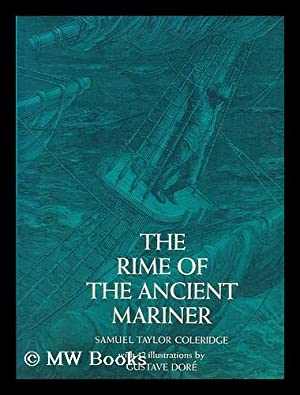 The rime of the ancient mariner /: Coleridge, Samuel Taylor