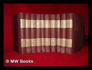 Los Clasicos olvidados (Nueva biblioteca de autores espanoles) Publicada bajo la direccion de Pedro...