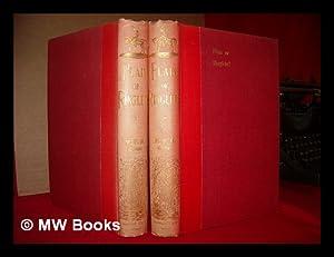 Plain or ringlets?' 2 vols: Surtees, Robert Smith (1805-1864)