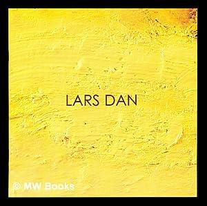 Melancholia: Dan, Lars