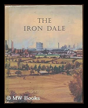 The Iron Dale / by Victor Lewis. Ill. by Alan Carr Linford: Lewis, Victor