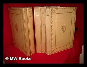 The Holy Bible : reprinted according to: Bible. English. Authorized