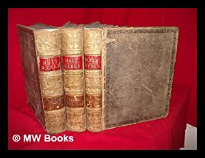 The devotional family Bible : with practical: Fletcher, Alexander (1787-1860)