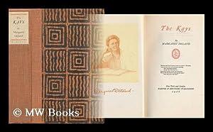 The Kays / by Margaret Deland: Deland, Margaret Wade Campbell (1857-1945)