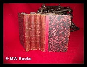 Memoires pour servir a l'histoire militaire sous le directoire, le consulat et l'empire, ...