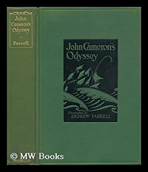 John Cameron's Odyssey / Transcribed by Andrew Farrell ; Drawings by Charles Kuhn: ...