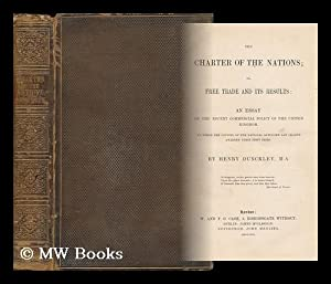 The Charter of the Nations. Or, Free: Dunckley, Henry (1823-1896)