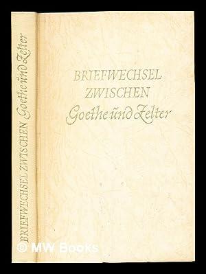 Zelter, Carl Friedrich