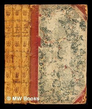 Le siége de Vienne : roman historique: Montolieu, Isabelle de