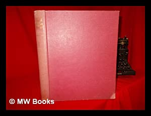 english furniture illustrated le mobilier anglais brackett oliver 1875 1941