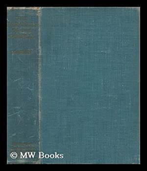 The Parables of the Gospels and Their Meaning for To-Day, by Hugh Martin: Martin, Hugh (1890-1964)