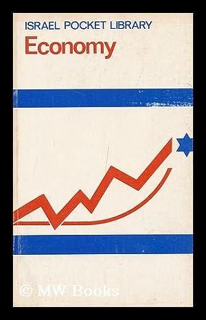 Economy: Horowitz, David (1899-1979).