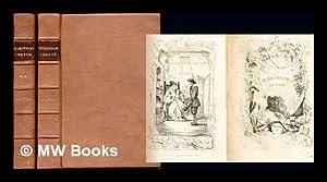 Aventures de Robinson Crusoe / par Daniel: Defoe, Daniel (1661?-1731).