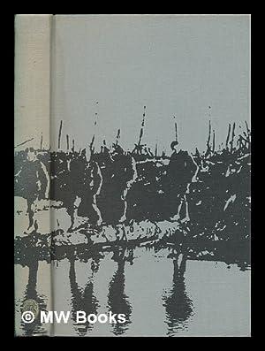 Goodbye to all that / Robert Graves: Graves, Robert (1895-1985)