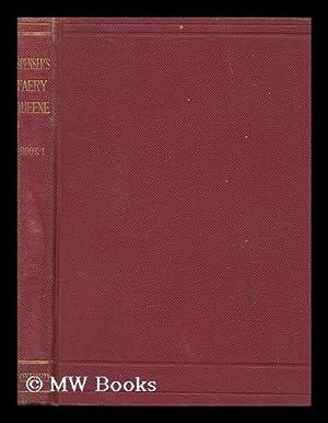 Spenser. Book I of The faery queene,: Spenser, Edmund (1552?-1599)