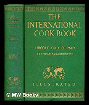 Download EBOOK Practical Professional Cookery PDF for free