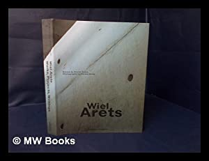 Wiel Arets / Edited by Xavier Costa: Arets, W. M.